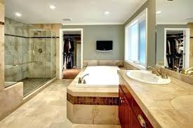 master bedroom with bathroom and walk in closet. Exellent Bathroom Master Bathroom With Walk In Closet Bedroom And  To Master Bedroom With Bathroom And Walk In Closet A