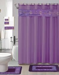 Coffee Tables : Shower Curtain Set Beach Bathroom Decor Kirklands ...