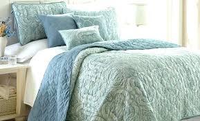 oversized queen duvet covers oversized queen flannel duvet cover