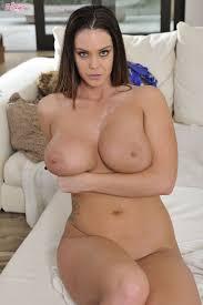 Alison Tyler Big boobs slut fucked hard Mobile Porn