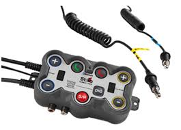 stilo dg 10 digital intercom system turner autosport Induction Loop Wiring Diagram at Stilo Intercom Wiring Diagram