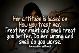 Quote girl attitude textin - Girl Attitude Quotes Tumblr
