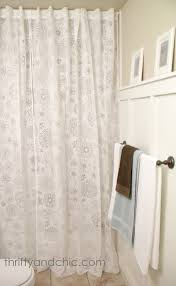 short shower curtains liners best curtain 2017 intended for sizing 985 x 1600