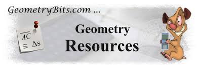 geometrybits resources table of contents