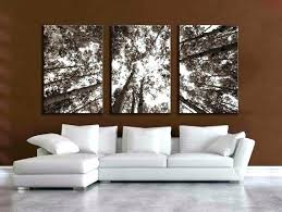surprising three panel wall art canvas large multi aspen inch or 3 india on large 3 panel wall art with surprising three panel wall art canvas large multi aspen inch or 3