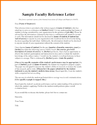 Academic Reference Letter 24 Academic Reference Sample Parkattendant 11