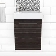 Bathrooms Cabinets : Lowes Bathroom Cabinets Wall For Lowes ...