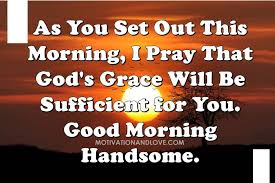 Good Morning Prayer Quotes Best of