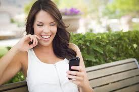 Chia sẻ cách nạp tiền cho điện thoại online hưởng ưu đãi siêu khủng 13%