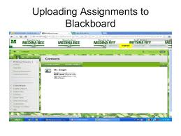 essay education advantages system