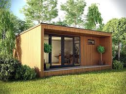 Small Picture Small Garden Offices Uk Find This Pin And More On Home Garden