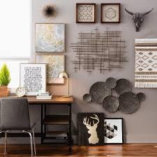 wall art for living room target
