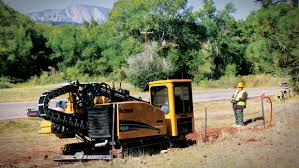 d36x50dr series ii equipment vermeer d36x50dr series ii navigator® horizontal directional drill