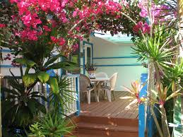 36 Best Gardens Images On Pinterest  English Gardens Beautiful Romantic Cottage Gardens