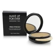 amazon make up for ever pro finish multi use powder foundation 140 neutral honey 10g 0 35oz foundation makeup beauty