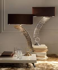 Small Picture Top 25 best Modern table lamps ideas on Pinterest Table lamp