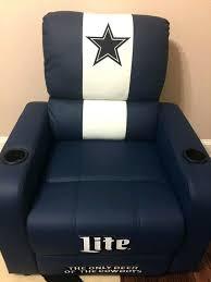 dallas cowboys furniture cowboys chair furniture in cowboys chair cowboys chair cowboys chairs cowboys cheerleaders dallas cowboys