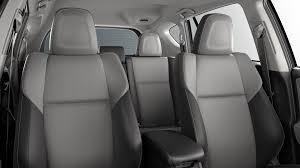 2015 toyota rav4 interior. toyota rav4 2015 interior seats rav4