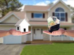Image result for Sell Your House Fast
