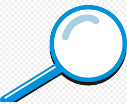 magnifying glass icon blue. Brilliant Magnifying Magnifying Glass Icon  Blue Magnifying With Glass