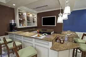 hilton garden inn ft lauderdale airport cruise port 89 1 6 6 updated 2019 s hotel reviews dania beach fl tripadvisor