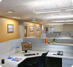 office task lighting. contemporary office throughout office task lighting o