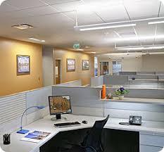 office task lighting. Office Task Lighting T