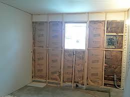 Inspiration Idea Basement Wall Covering Ideas Diy Basement Wall - Diy basement wall panels