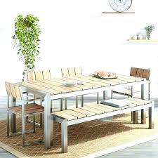 60 round outdoor table inch round patio table inch round outdoor dining table inch round glass