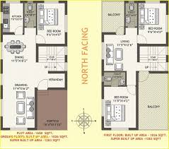 vastu north east facing house plan fresh home plan as per vastu of 19 luxury vastu