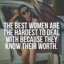 Pin By Cosmic 葉詠詩 On Quotes Pinterest Quotes Woman Quotes Cool Strong Confident Woman Quotes