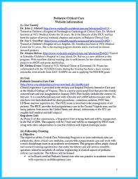 100 Oncology Nurse Resume Objective Sample Nursing Resume