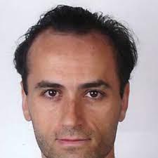Alberto RECIO | Doctor of Public Health | Universidad Autónoma de Madrid,  Madrid | UAM | Preventive Medicine and Public Health and Microbiology