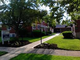 Marvelous Photo 2 Of 10 2 Bedroom Apartments Dayton Ohio Kettering Dorothy Lane No  Credit Check Broadmoor Trotwood Bloomfield Can You