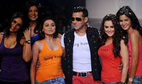 why we should not expect bollywood actresses to speak up against salman khan