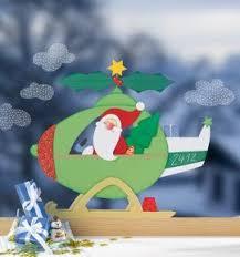 Fröhlich Freche Weihnachtszeit Topp Bastelbücher Online