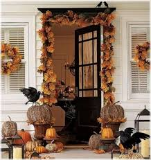 fall office decorating ideas. interior office design ideas twig fall decor traditional autumn decorations decorating