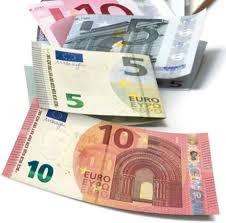 Afbeeldingsresultaat voor 10 euro