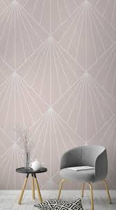 elegant living room ideas with a neutral colour palette murals wallpaper