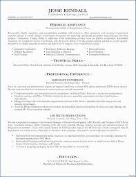 Nursing Resume Template Free Awesome Resume Format Word Download