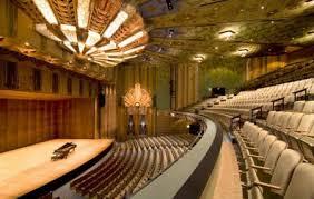 Fox Theater Spokane Wa Seating Chart Fox Theater Spokane Ticket Price Timings Address