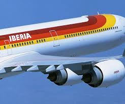 Iberia Oneworld Award Chart How To Redeem With Maximum Value On 90 000 Iberia Plus Avios