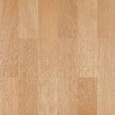 kent vinyl flooring 12x12 inches tc13433