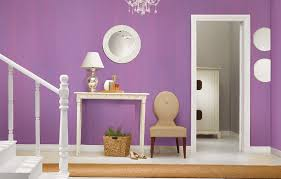 Small Picture Decorative coating interior for walls water based BRUSHING