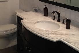 stylish modular wooden bathroom vanity. Elegant Bathroom Design With Stylish Vanity Using Espresso Wood Cabinet As Well Grey . Modular Wooden H