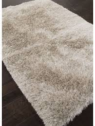 ikea white shag rug. Top 71 Mean Sisal Rug Ikea Runners For Hallways Kitchen Runner Rugs White Hall Area Cheap Shag S