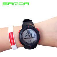 <b>Sanda Watches</b> Australia | New Featured <b>Sanda Watches</b> at Best ...