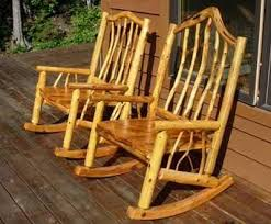 Outdoor Furniture Plans Free Download  YouTubeOutdoor Furniture Plans Free Download