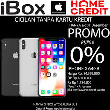 We did not find results for: Homecredit Wtc E Mall Surabaya Posts Facebook