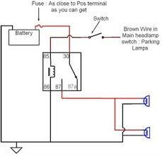 relay wiring diagram 5 pole 5 pin bosch relay wiring diagram 5 Pole Relay Wiring Diagram Fog Lights relay wiring diagram 5 pole relay wiring diagram 5 pole relay wiring diagram 5 pole 5 pole relay wiring diagram fog Fog Light Relay Kit